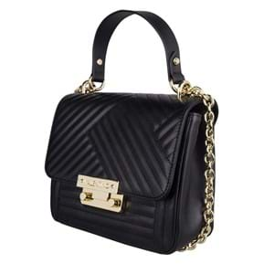 Valentino Handbags Crossbody Marmara Sort 2