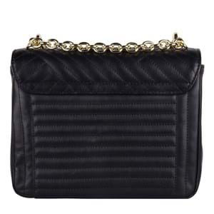 Valentino Handbags Crossbody Marmara Sort 3