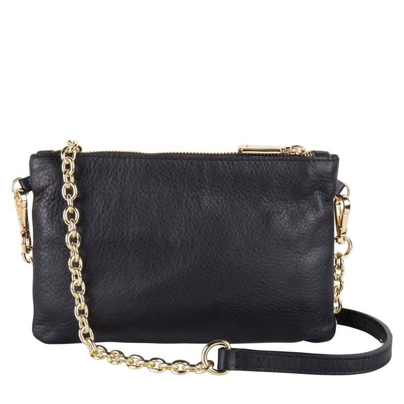 Valentino Handbags Crossbody Oceano Sort 2