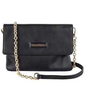Valentino Handbags Crossbody Oceano Sort 1