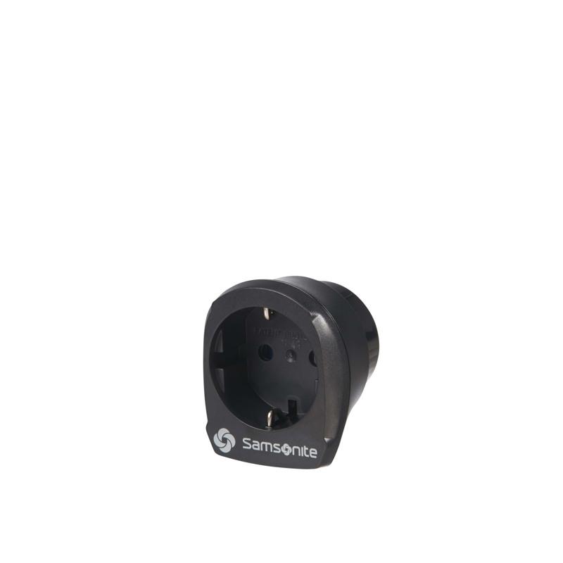 Samsonite Adapter Sort 1