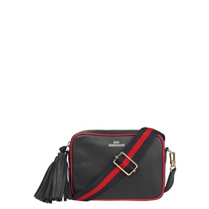 Becksöndergaard Crossbody Lullo Speed  Sort 1
