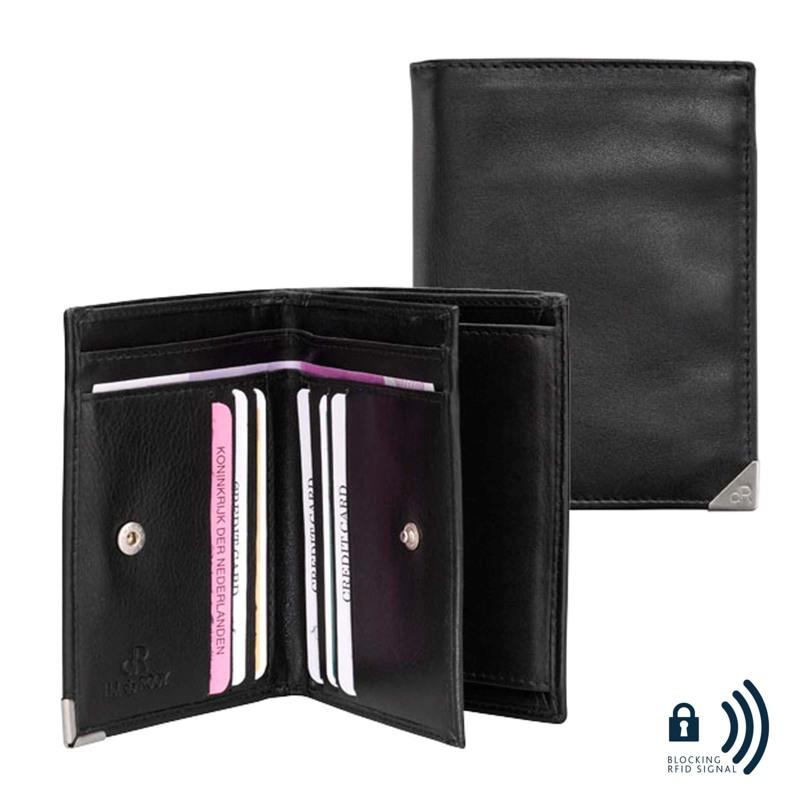 dR Amsterdam Pung Wallet Sort 3