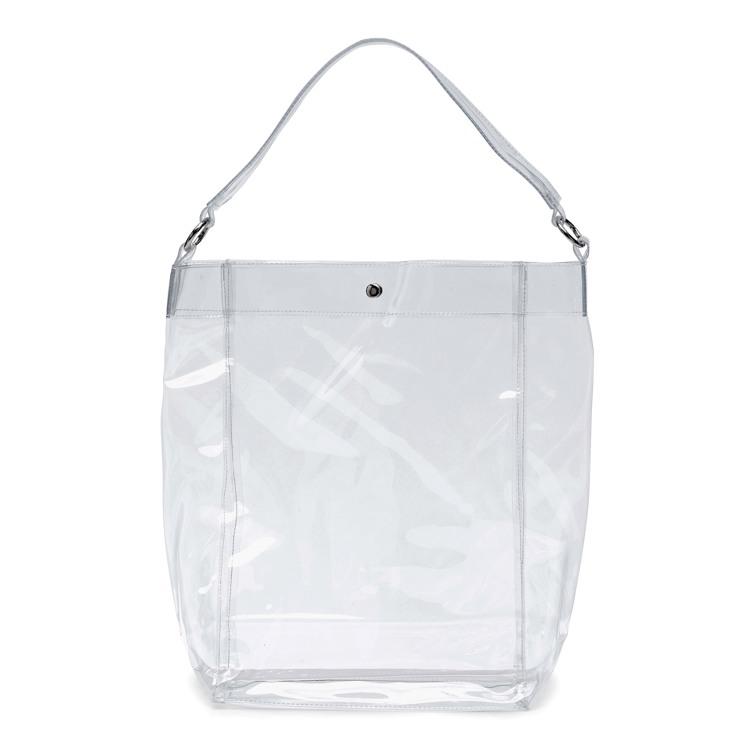 Unlimit Shopper Harmony Transparent 1