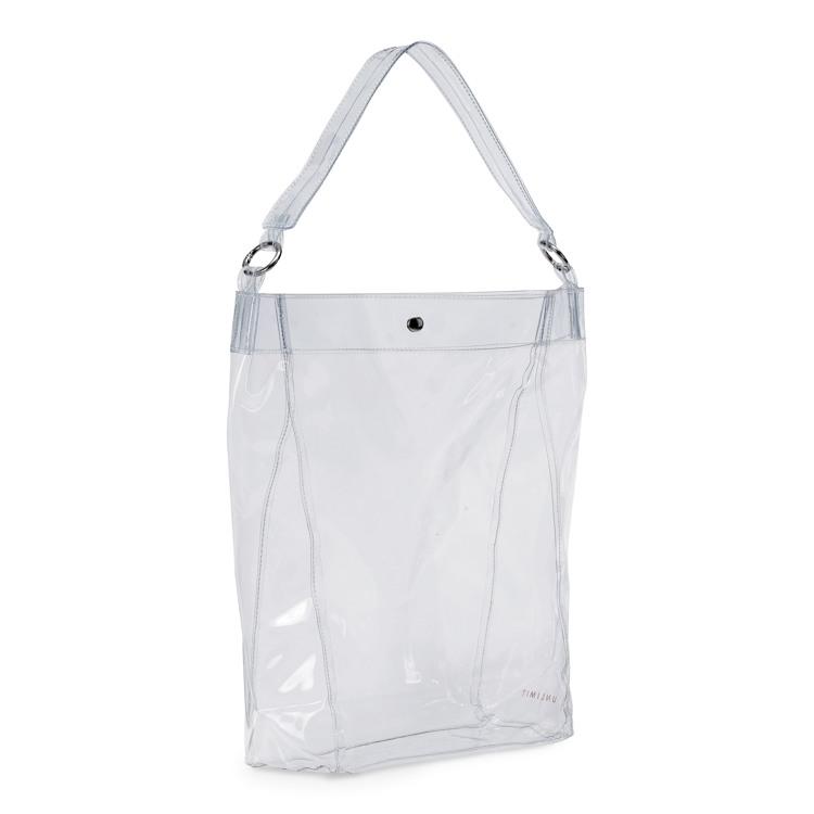 Unlimit Shopper Harmony Transparent 3