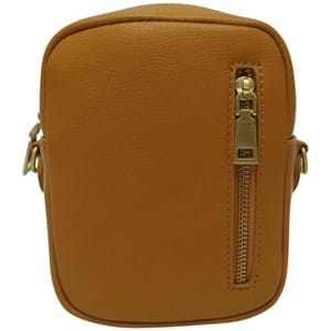 Saint Sulpice Crossbody Gul