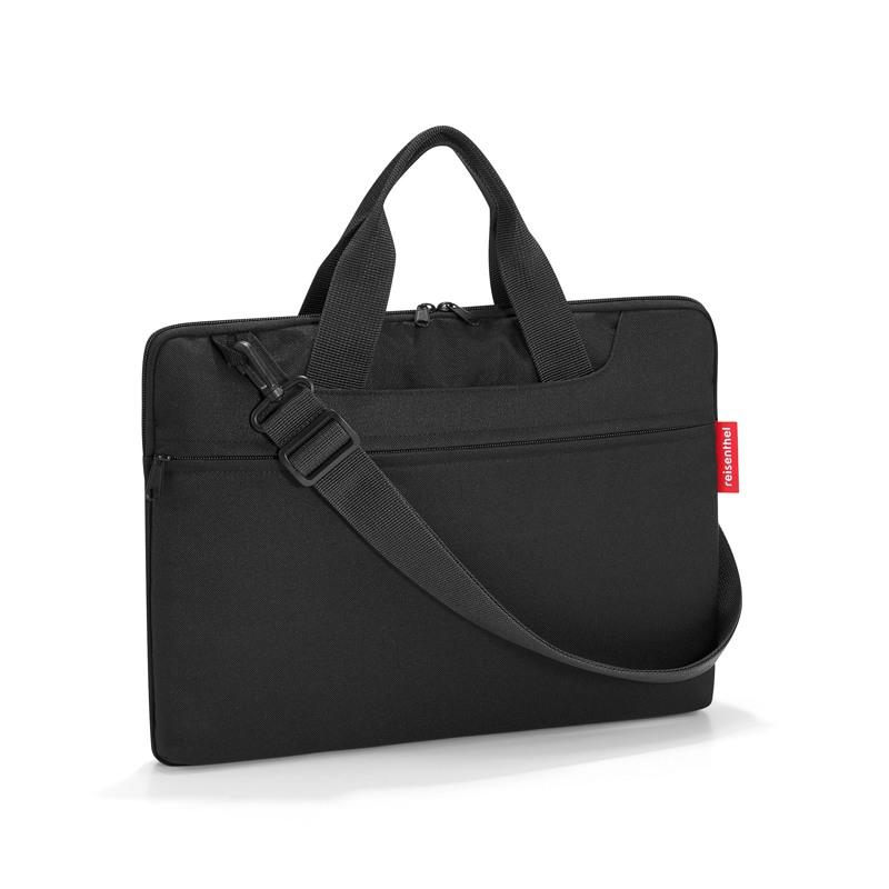 Reisenthel Computertaske Netbookbag Sort 1