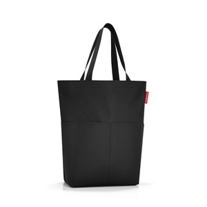 Reisenthel Shopper Cityshopper 2 Sort