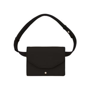 Day et Bæltetaske Day Key Belt Bag Sort 1
