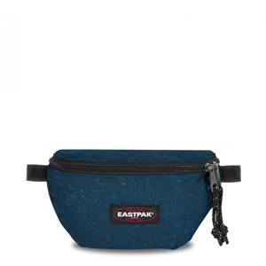 Eastpak Bæltetaske Springer Blå