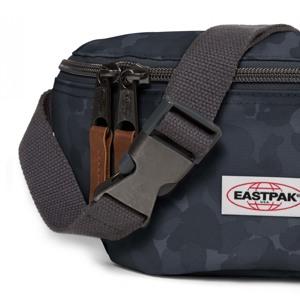 Eastpak Bæltetaske Springer Sort/camuflage 5