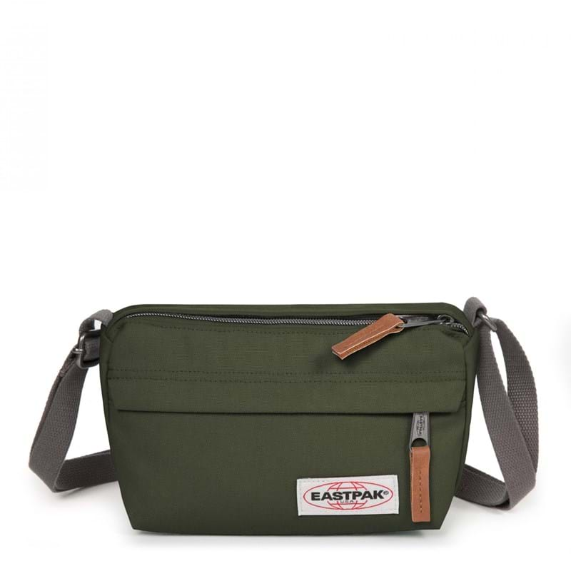 Eastpak Crossbody Cleo M. Grøn 1