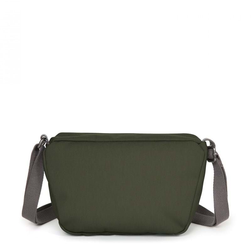 Eastpak Crossbody Cleo M. Grøn 3