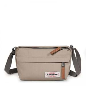 Eastpak Crossbody Cleo Creme