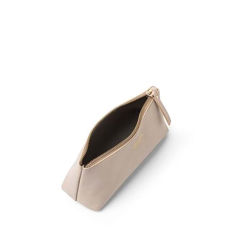 Stolbjerg Clutch Taupe 2