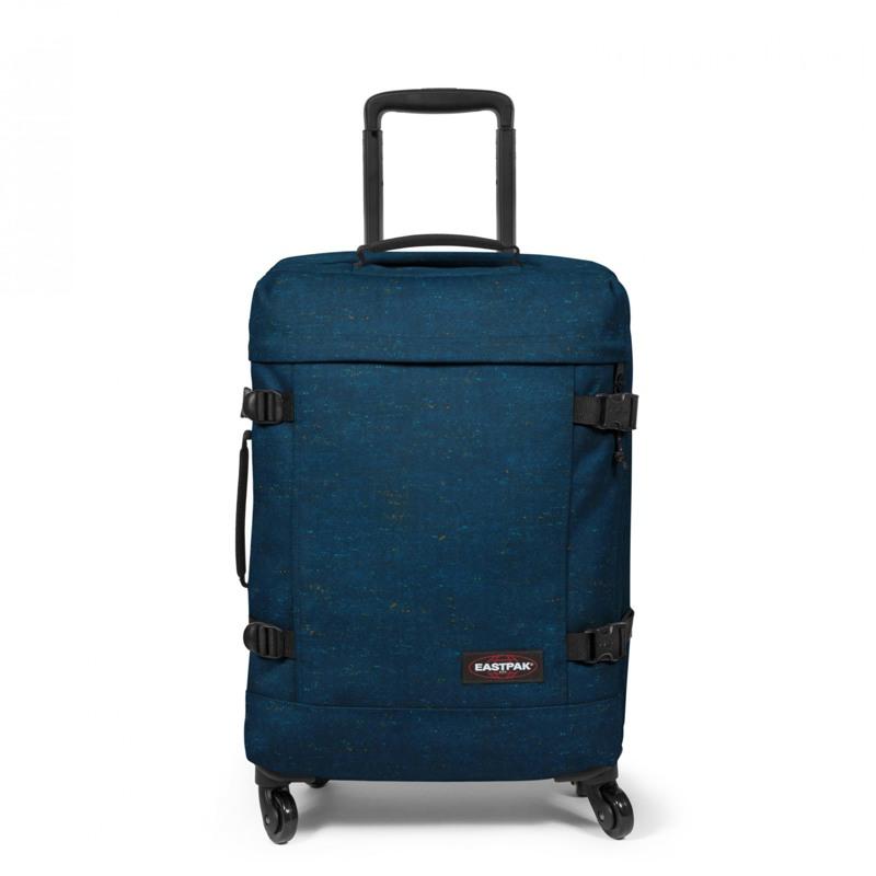 Eastpak Kuffert Trans4 Blå 1