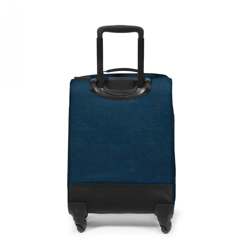 Eastpak Kuffert Trans4 Blå 3