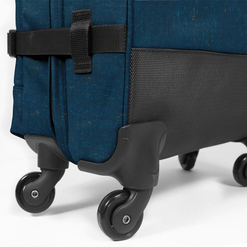 Eastpak Kuffert Trans4 Blå 4