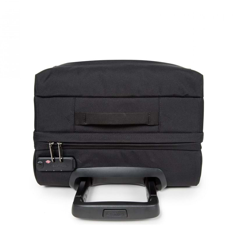 Eastpak Kuffert Trans4 Sort motiv 5