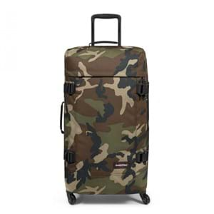 Eastpak Kuffert Trans4 Str L Multi