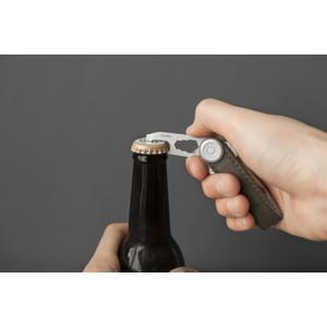 Orbitkey Nøglerholder Multitool Aluminium 5
