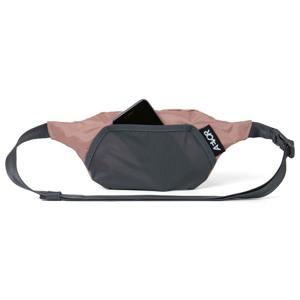 Aevor Bæltetaske Hip Bag Rosa alt image