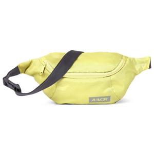 Aevor Bæltetaske Hip Bag Citrus Gul