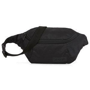 Aevor Bæltetaske Hip Bag Sort