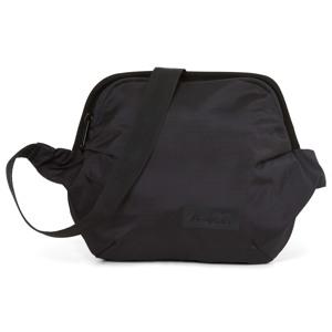 Aevor Bæltetaske Hip Bag Plus Sort