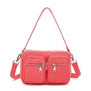 Noella Crossbody Celina Orange