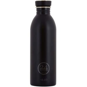 24Bottles Drikkeflaske Urban Bottle Sort