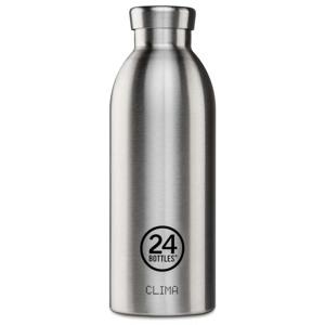 24Bottles Termoflaske Clima Bottle Multi