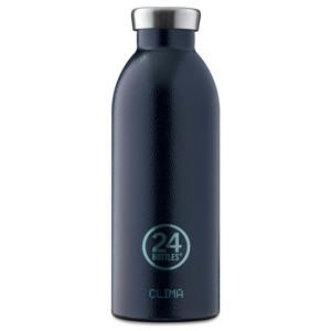 24Bottles Termoflaske Clima Bottle Blå