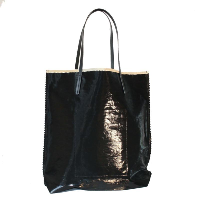Shopper Amie-F Sort 1