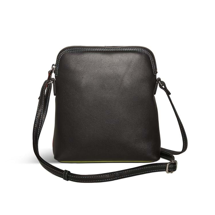 Pia Ries Crossbody Ass farver 1