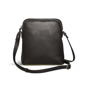 Pia Ries Crossbody Ass farver