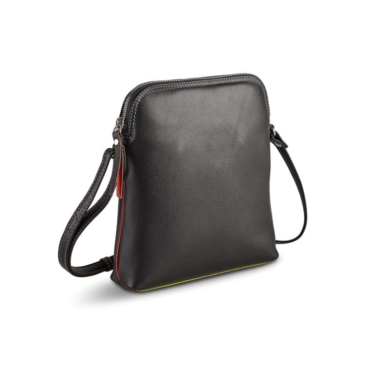 Pia Ries Crossbody Ass farver 3