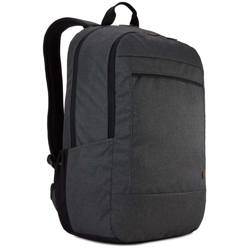 Case Logic Rygsæk Laptop Grå 1