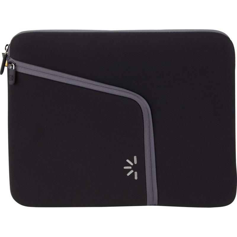Case Logic iPad Sleeve Sort 1