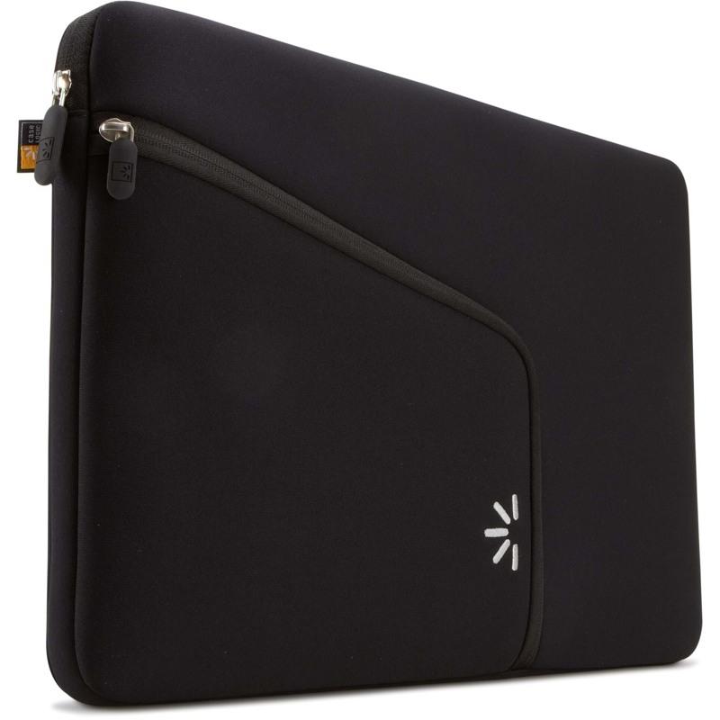 Case Logic iPad Sleeve Sort 2