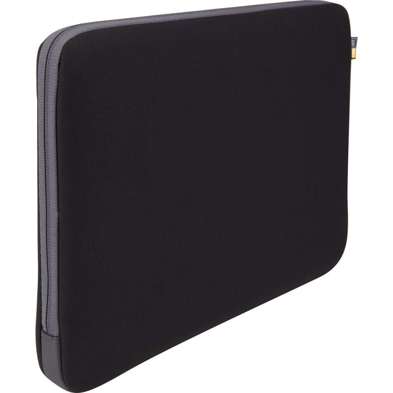 Case Logic iPad Sleeve Sort 3
