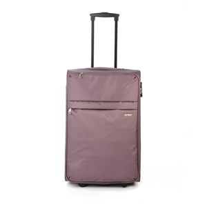 Aries Travel Kuffert Valencia Purple/violet 1