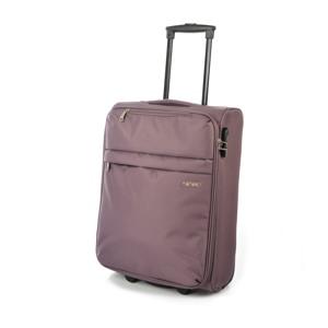 Aries Travel Kuffert Valencia Purple/violet 2