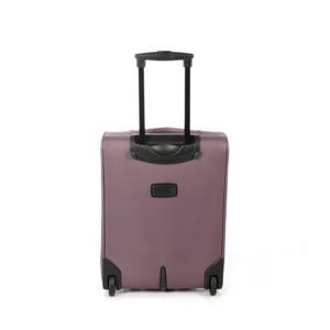 Aries Travel Kuffert Valencia Purple/violet 3