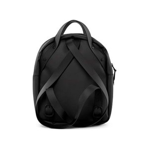Rains Rygsæk Backpack Go Sort 2