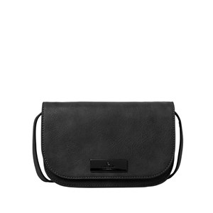 Rosemunde Clutch Sort