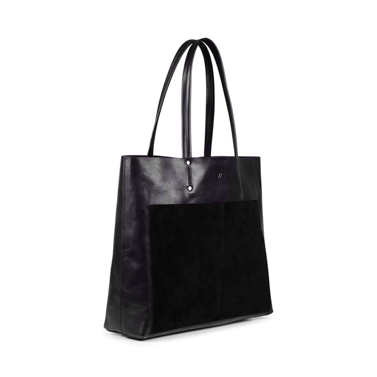 Markberg Shopper Jayda  Sort 2