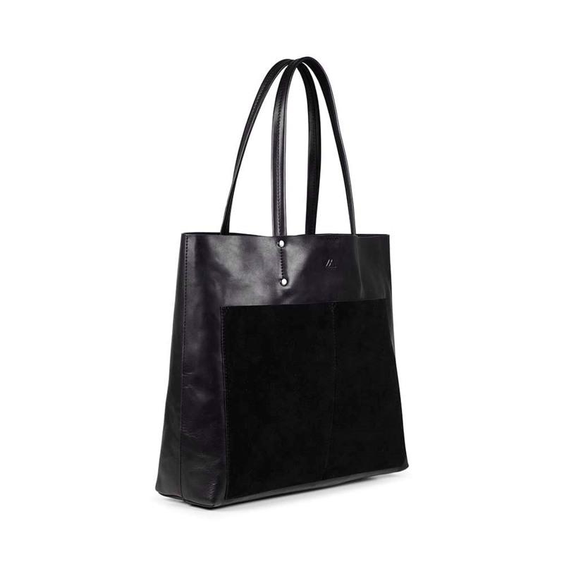 Markberg Shopper Jayda  Sort 2