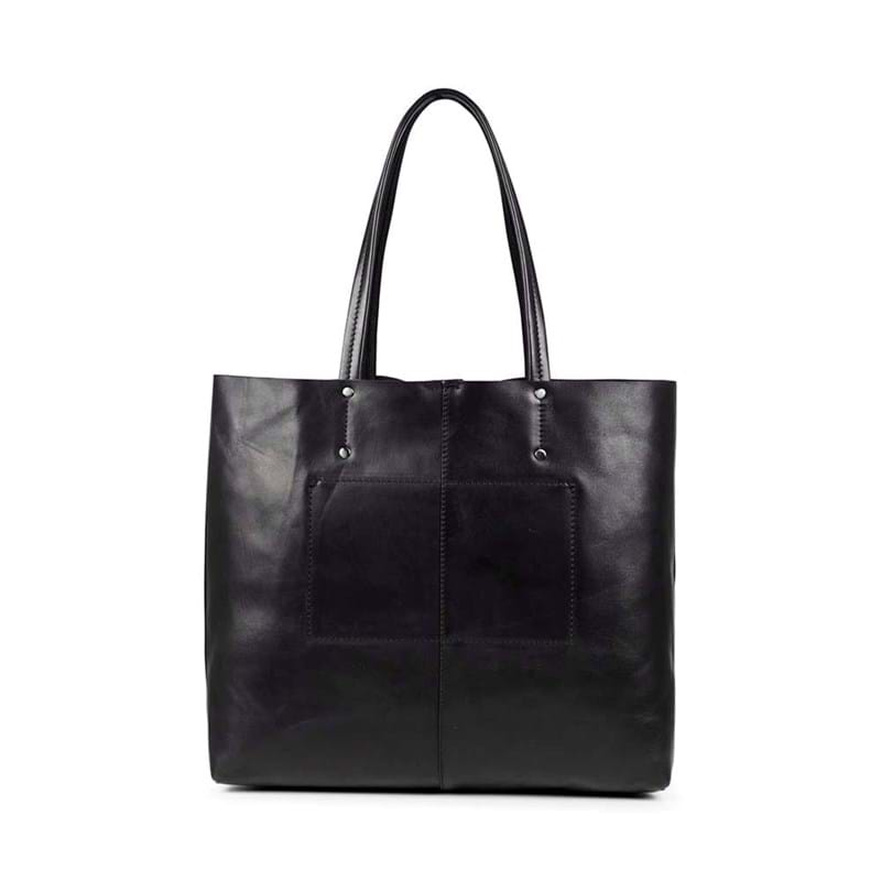 Markberg Shopper Jayda  Sort 4