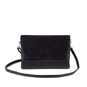 Markberg Crossbody Amy  Sort